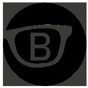berroptik-logo180x180