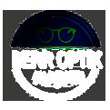 berroptikalacati-logo008