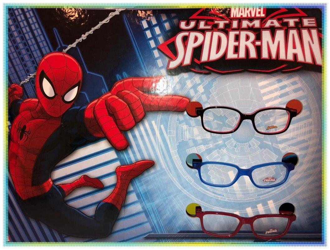 spiderman-cocukgozlukleri-alacati